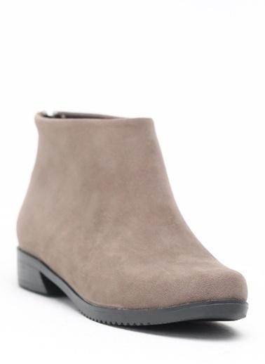 Shoes1441 Bot Vizon